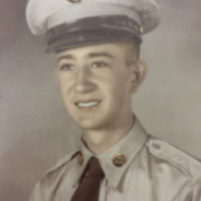 Jones, Pfc Lotchie J.R.