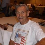 Raymond Unger