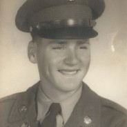 Brown, Cpl Ben L.