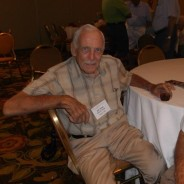 Charles B. Elder to receive Purple Heart 65 years after being wounded in Korea